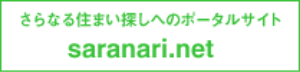 saranari.net